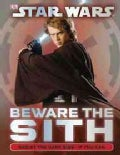 Beware the Sith (Hardcover)
