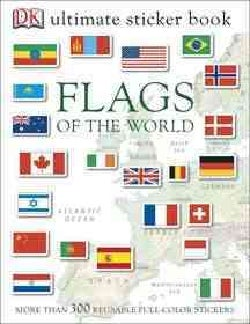 Flags of the World (Paperback)