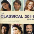 Various - The Classical Album 2011