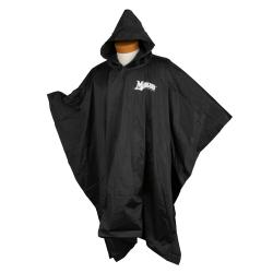 Florida Marlins 14mm PVC Rain Poncho