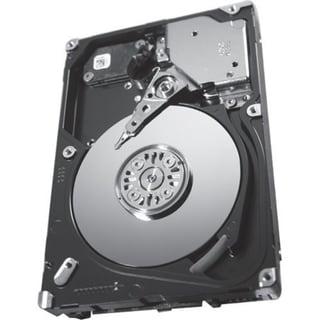 "Seagate Savvio 15K.3 ST9300653SS 300 GB 2.5"" Internal Hard Drive"