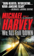 We All Fall Down (Paperback)