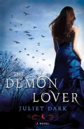 The Demon Lover (Paperback)