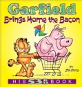 Garfield Brings Home the Bacon (Paperback)