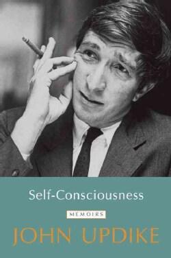 Self-Consciousness (Paperback)