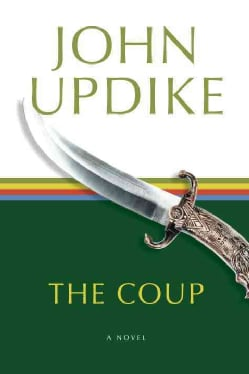 The Coup (Paperback)