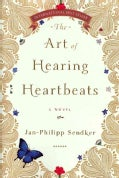 The Art of Hearing Heartbeats (Paperback)