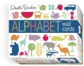 Alphabet Wall Cards (Cards)