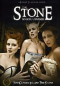 The Stone: No Soul Unturned (DVD)