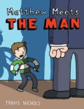 Matthew Meets the Man (Hardcover)