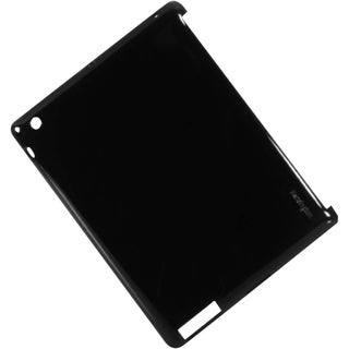Kensington BlackBelt K39352US Protective iPad Case