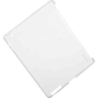 Kensington K39354US Protective Back iPad Case