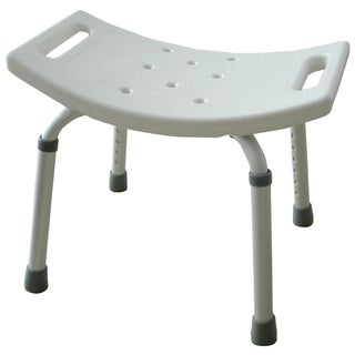 Buffalo Tools BT07420 Shower Bench