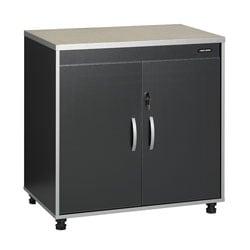 Black and Decker Garage and Workshop Base Cabinet