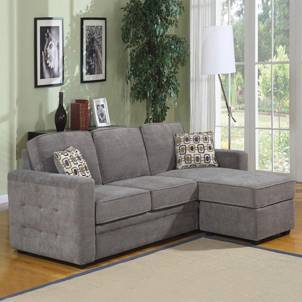 Best Lucas Charcoal Sofa Set Today 649 99 With Images 400 x 300