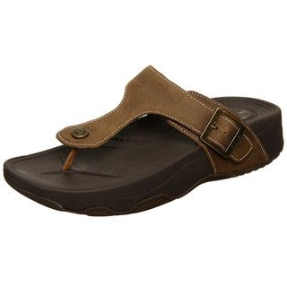 Shoes for men online. Sketcher sandles