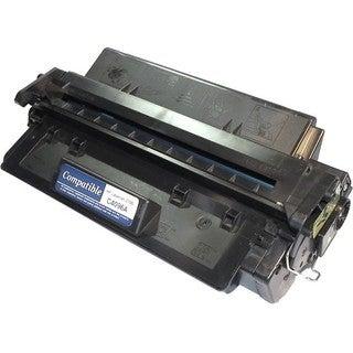 EcoTek C4096A-ER Toner Cartridge - Remanufactured for HP (C4096A) - B
