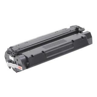 EcoTek C7115A-ER Remanufactured Toner Cartridge - Alternative for HP