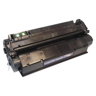 eReplacements Toner Cartridge - Replacement for HP (Q2613X, Q2613X-ER
