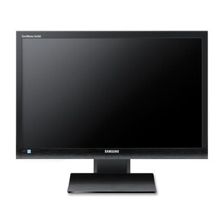 Samsung SyncMaster S22A200B 21.5