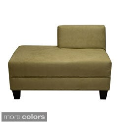 Makenzie Left Loveseat