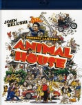 National Lampoon's Animal House (Blu-ray Disc)