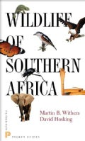 Wildlife of Southern Africa (Paperback)