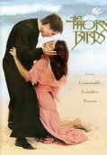 Thorn Birds (DVD)