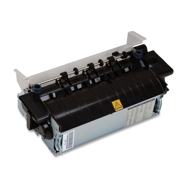 Lexmark Fuser Maintenance Kit LV