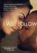 I Will Follow (DVD)