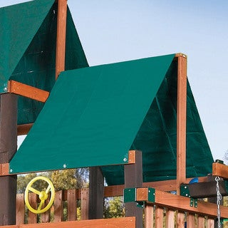 Swing-N-Slide Extra Duty Canopy Roof