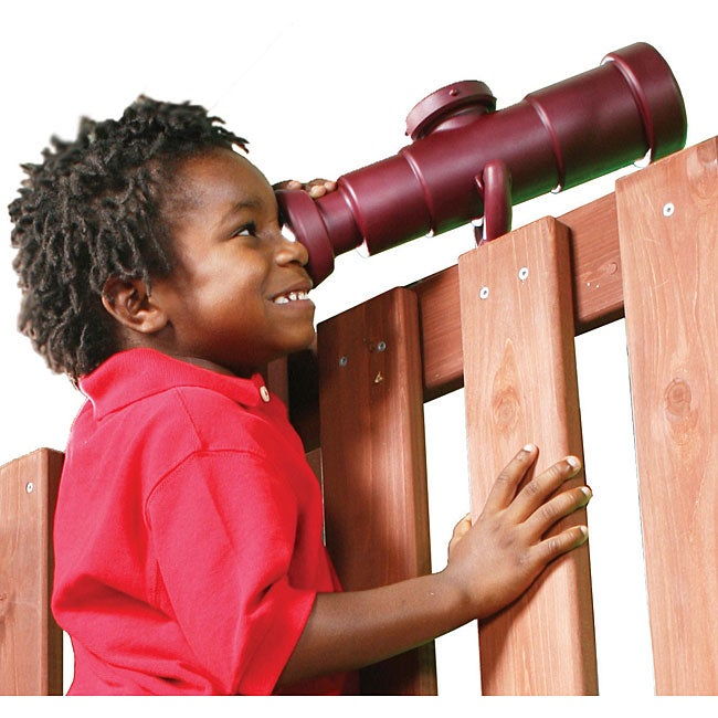 Swing-N-Slide Telescope at Sears.com