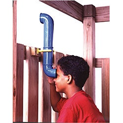 Swing-N-Slide Plastic Periscope