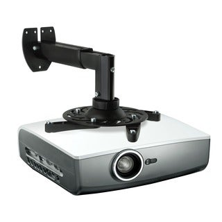 Mount-It! Universal Projector Wall Mount