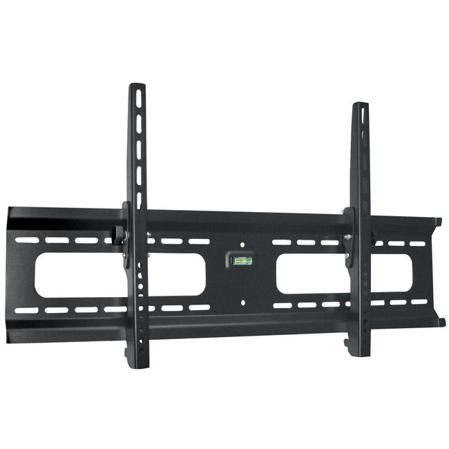 Mount-It! Low-profile Tilting 37 to 63-inch TV Wall Mount