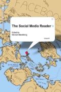 The Social Media Reader (Paperback)