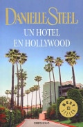 Un Hotel En Hollywood / Bungalow 2 (Paperback)