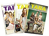 United States of Tara: Three Season Pack (DVD)