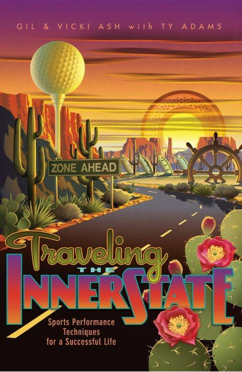 Traveling the Inner State