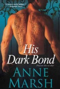 His Dark Bond (Paperback)