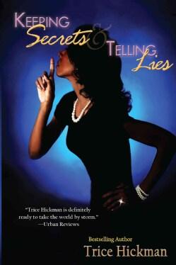 Keeping Secrets & Telling Lies (Paperback)