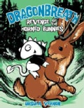 Revenge of the Horned Bunnies (Hardcover)