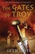 Gates of Troy (Paperback)