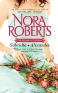 Gabriella & Alexander: Affaire Royale / Command Performance (Paperback)