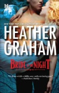 Bride of the Night (Paperback)