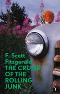 The Cruise of the Rolling Junk (Paperback)