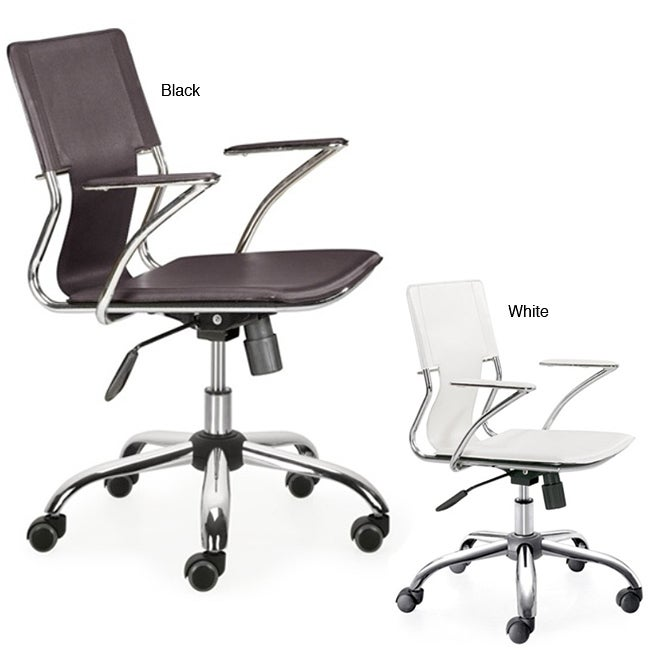 Office Chair Overstock Shopping Great Deals On Office Chairs