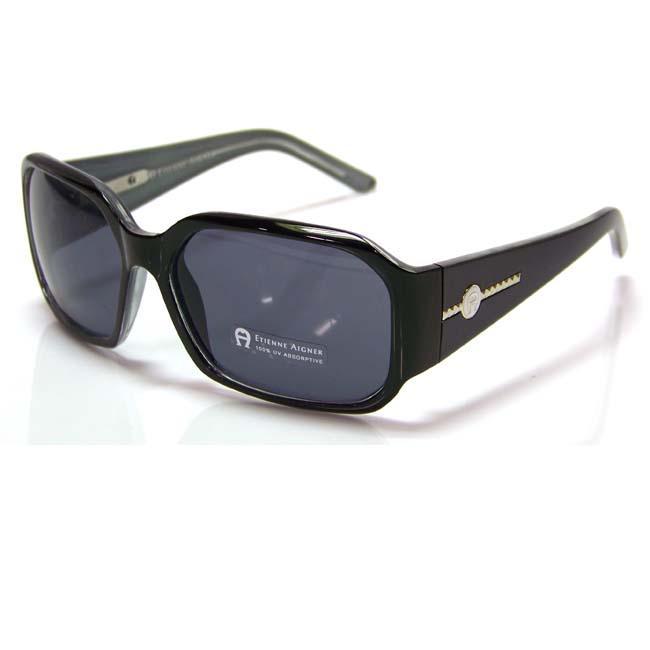 Etienne Aigner 'EA Jeune Fille' Women's Fashion Sunglasses with UV Protection