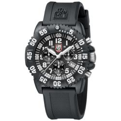 Luminox Men's EVO Colormark Chronograph Watch