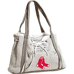 Boston Red Sox Hoodie Purse